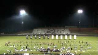 Nonton Madison County High School Red Raider Band 2012 Competition Show Film Subtitle Indonesia Streaming Movie Download