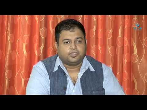 SS Thaman CM Relief Fund Video