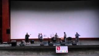 Video YANTAR - Moje noci (2013)
