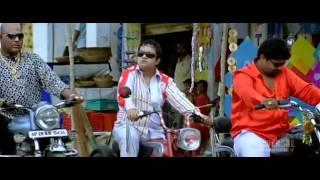 Gullu Dada Returns 2010   DVDRip   XviD   1CDRip   ESubs   DrC