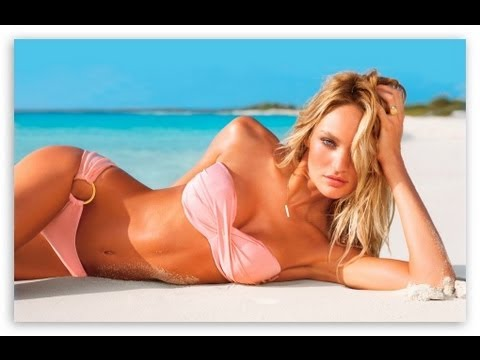 Victorias Secret Angels Without Makeup Current Models Updated