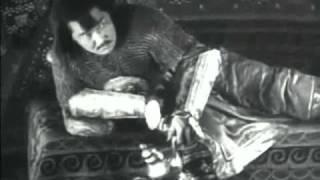 Tsogt Taij MONGOLIAN HISTORICAL FULL MOVIE [14/15] English Subtitle (1945)