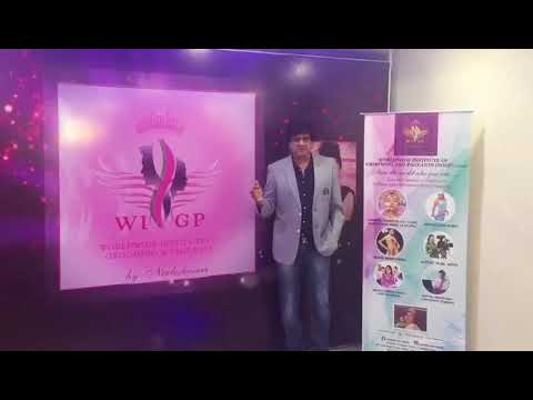 Bollywood Mukesh Tyagi's endorsement
