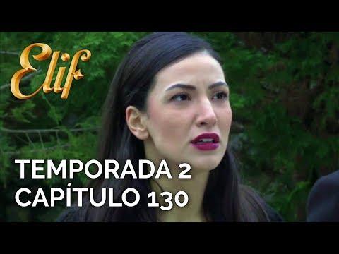 Elif Capítulo 313 (Temporada 2) | Español