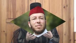 Download Video الفرق بين الصبح والفجر محمد برة MP3 3GP MP4
