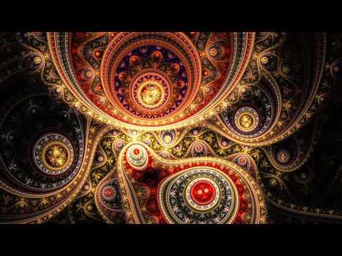Dj ShAnkAri - NOKTURNE UNTOLD STORIES  (Sahalé/Viken Arman/NU/Elfenberg/Acid Pauli/Bedouin..)
