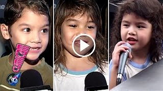 Video Seleb Files: Dhani-Maia Part 2 - Cumicam 16 Mei 2016 MP3, 3GP, MP4, WEBM, AVI, FLV Januari 2019