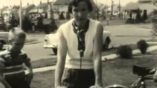 Video Racism in America: Small Town 1950s Case Study Documentary Film MP3, 3GP, MP4, WEBM, AVI, FLV Agustus 2018