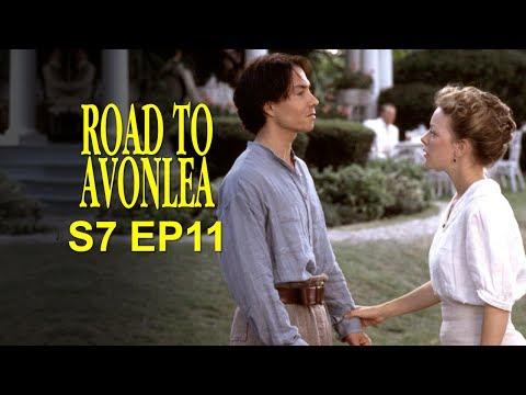Road to Avonlea - Return to Me (Season 7 Episode 11)