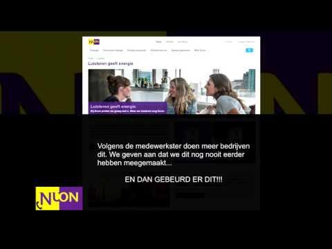 Vijf euro administratie betalingsregeling Nuon niet toegestaan door Autoriteit Consument & Markt