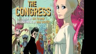 Nonton Max Richter - Beginning and Ending (The Congress Original Motion Picture Soundtrack) Film Subtitle Indonesia Streaming Movie Download