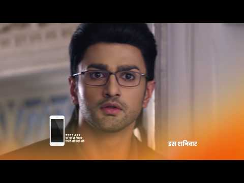 Guddan Tumse Na Ho Payegaa - Spoiler Alert - 28 Oct 2018 - Watch Full Episode On ZEE5 - Episode 41