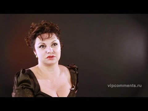 Наталья Толстая - Покупка жилья и образование детям
