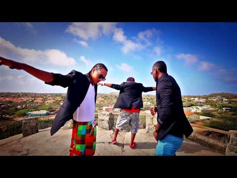 Tony Montana - Music video Directed by Raymond Isebia (Rahi). Produced, filmed & edited by Take1Media (Nestalino). Music produced by Menasa (B.Palm). Download: http://www.s...