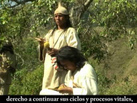 Ati Quigua