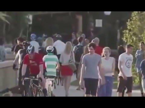 развлечения юмор 2015  11 (видео)
