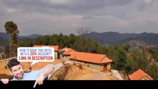 Balthali Nepal  city pictures gallery : Balthali Eco Hill Resort, Kavre, Nepal, HD Review