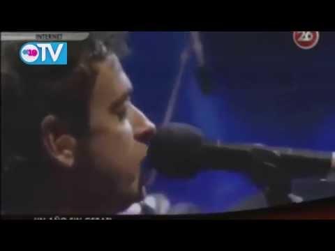 INTERNACIONALES 19 TV VIERNES 04 DE SEPTIEMBRE