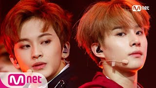 Video [NCT U - BOSS] KPOP TV Show | M COUNTDOWN 180301 EP.560 MP3, 3GP, MP4, WEBM, AVI, FLV November 2018