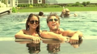 Thumbnail for Jackson Breit — Sunny Side