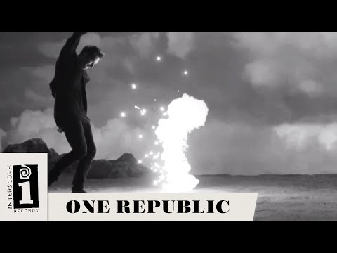 OneRepublic - Love Runs Out [Teaser]