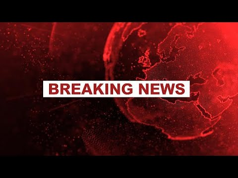 Γερμανικό δικαστήριο υπέρ της έκδοσης Πουτζντεμόν στην Ισπανία