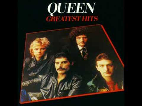 boylover - Queen: Good Old Fashioned Lover Boy (With Lyrics) I can dim the lights and sing you songs full of sad things We can do the tango just for two I can serenade ...