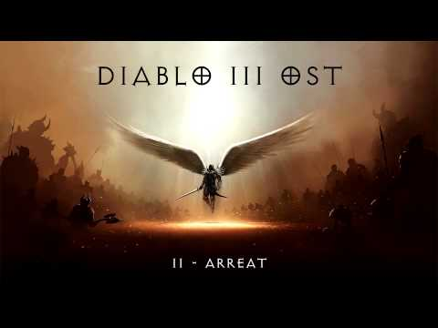 OST - Extracted from the Collector's Edition of the game. The sound quality is 320kbps. Link for the picture (2560x1440) http://i.minus.com/iWARx4BNPvrQQ.jpg 01 - ...
