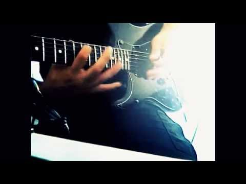 One big rush cover satriani