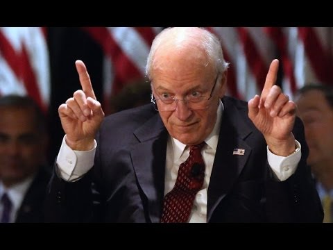 defense spending cuts - Former Vice President Dick Cheney on Monday accused President Barack Obama of cutting the defense budget because