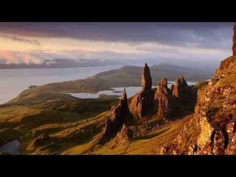 bagpipes - The Gael played by The Royal Scots Dragoon Guards Bagpipes The Last of the Mohicans is a 1992 historical epic film set in 1757 during the French and Indian W...