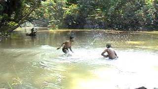 Ezhuthu- Amrutha Vidyalayam- Wayanad
