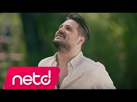 Kürşat Zengin - Kalp Yolu (видео)