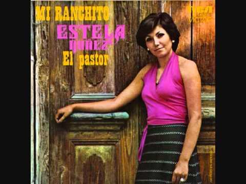 Estela Nuñez - El Pastor