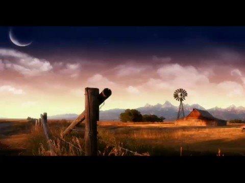 Yann Tiersen - Comptine dun autre été - Laprès midi 1