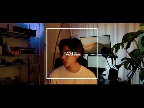 NOA - TAXI feat. tofubeats