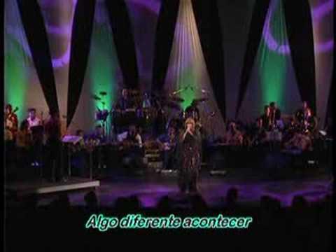 Shirley Carvalhaes - Basta Uma Palavra