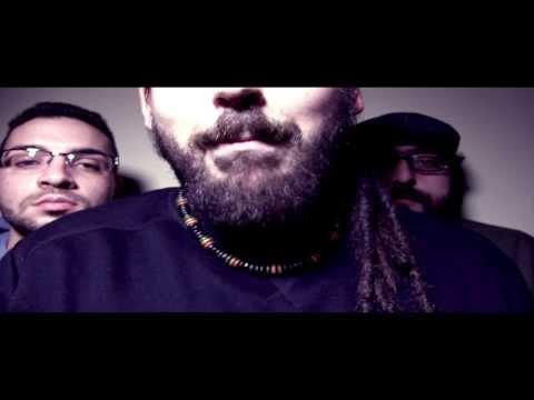 22esimo Quartiere - La ballata del terrone (Street Video)