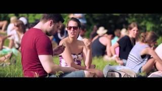 Piknic 2015    Capsule Officielle