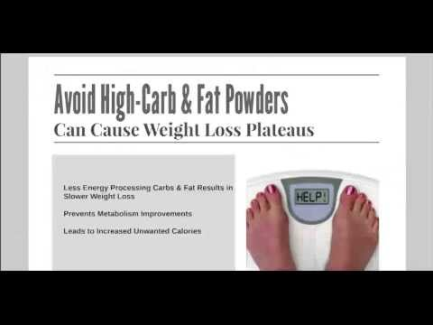 Best weight loss supplement for postmenopausal photo 9