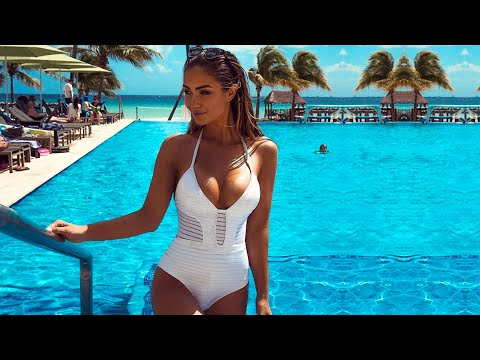 Summer Mix 2020 - Best Of Deep House Sessions Music Chill Out Mix By Magic