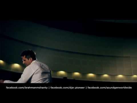 - ❤ ★ Teri Yaad (The Lost Memories) ft. FALAK DJ SR REMIX - +VFX BRAHMA video edit [DEMO] ★ ❤ -