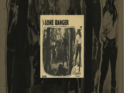 episodes - Lone Ranger television episodes identifies the series that ran from 1949 until 1957. It had five seasons of original episodes. Seasons One and Two ran for 78 consecutive weeks without a rerun,...