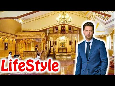 Things You Don't Know about Jason Priestley ! Lifestyle, Ex Girlfriends, Scandals, Net Worth ! #3MR