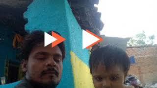 9340916005 Ramkumar Naya Saal 2018 Desh Ke no Jawano 2000 ki shubhkamnaye aap logo ko bola Jo Desh K
