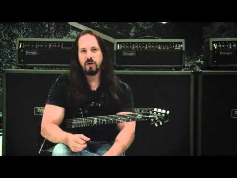 Petrucci - Ernie Ball was the first to offer rock strings with the creation of Slinkys, and further revolutionized the market by offering guitarists Custom-Gauge single...