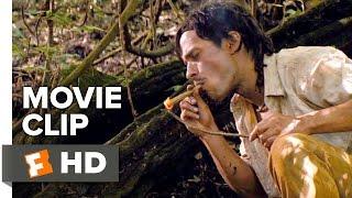 Nonton Ardor Movie Clip   Smoking  2015    Gael Garcia Bernal Movie Hd Film Subtitle Indonesia Streaming Movie Download