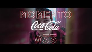 Video Momento Coca-Cola #33: La Receta MP3, 3GP, MP4, WEBM, AVI, FLV Oktober 2017