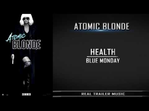 Blue Monday (Song) by Health