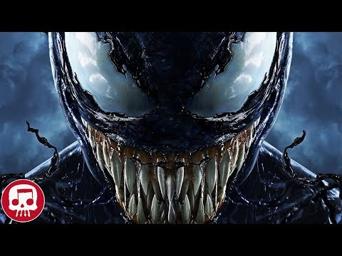 "Venom Rap by Jt Music - ""No Hero"""